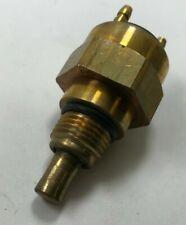 General 25761 Radiator Fan Switch Replaces Standard TS-90 Fits 74-82 Datsun