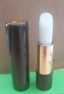 LANCOME L'ABSOLU ROUGE Lipstick No.00 Invisible La Base Lip Primer
