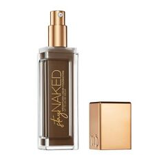 Urban Decay Stay Naked Foundation 81WY Brand New In Box 30ml