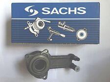 Sachs Zentralausrücker für  Kupplung Ford Fiesta Focus KA 1,25 1,3  3182998602