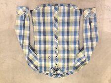 Mens Adidas Originals Shirt - Xs - Long Sleeved - Great Condition