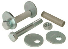 Alignment Cam Bolt Kit-4WD Front Specialty Products 25430