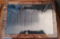 Seven sword collector's edition con miniature spade