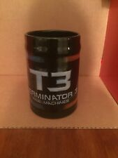 NECA Terminator 3 Rise Of The Machines BEER STEIN  CUP