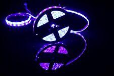 Actinic Blue-purple Aquarium Reef Aquarium Growing Light 440nm-450nm LED Strip