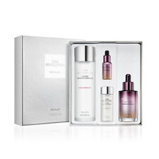 [MISSHA] Time Revolution Best Seller Special Set
