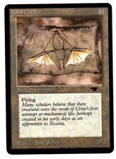 MRM ENGLISH Ornithopter NM MTG magic Antiquities