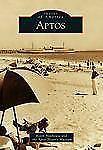 Aptos Images of America
