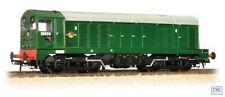 Bachmann DieCast DC OO Gauge Model Railways & Trains