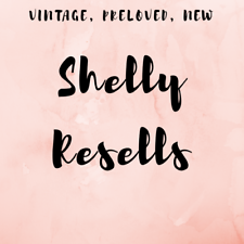 Shelly Resells