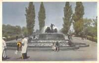 B107177 Denmark Gefionspringvandet The Gefion Fountain
