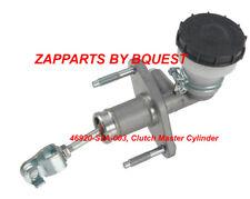 HONDA S 2000 46920-S2A-003, Clutch Master Cylinder
