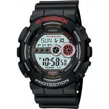 Men's Mechanical (Automatic) Adult Digital Wristwatches
