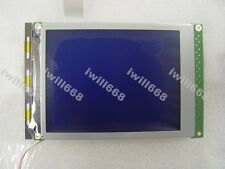 NEW A+ GRADE SANYO LCD  LCM-5241 LCM-5271-71NAK GEB-2294V-0 HMB058A1W100A60-2
