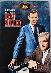 BEST SELLER DVD - JAMES WOODS/BRIAN DENNEHY (Region 1, 2002)
