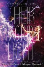 Their Fractured Light (Starbound)-ExLibrary