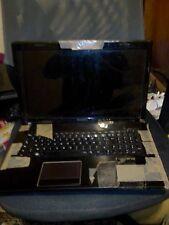 broken Lenovo G770 hs pour pièces (for parts) i5 HD5650m