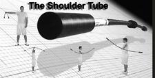 TAP Shoulder Tube