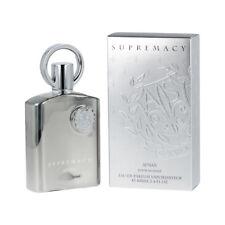 Afnan Supremacy Pour Homme Eau De Parfum EDP 100 ml (man)