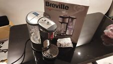Breville BRITA Cordless Electric Kettle - 1.8L