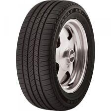 Neumáticos Goodyear 225/55 R18 para coches