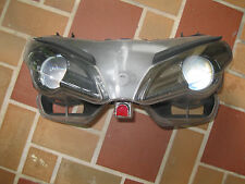 Ducati 848 1098 1198 Headlight
