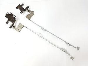 Hinges Hinges Right Left Acer Aspire E5-471 E5-411