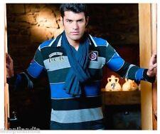 POLO HOMBRE PETER COOK TALLA XXL  Men Polo Shirt Polo Uomo Poolopaita Peter Cook