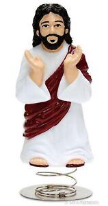 DASHBOARD JESUS -  Novelty Fun Gag Gifts