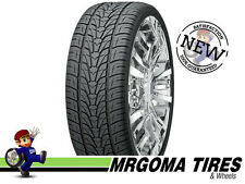 2 NEW 295/40/20 NEXEN ROADIAN HP SUV XL TIRES FREE INSTALLATION RO-HP 2954020