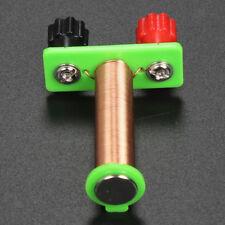 Educative Physics Teach Electromagnet Experiment Model Lab Supplies