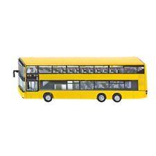 1:87 Man Double-decker Bus - 1884 Doppelstock Linienb 187