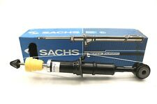NEW Sachs Shock Absorber Front Right / Left 030 294 Ford Expedition 2003-2006