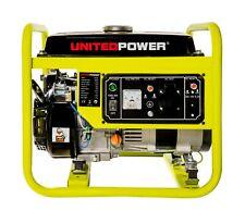 Generatore di corrente United Power GG1356 - 1.1KW