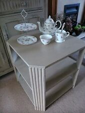 Dining Room Art Deco Style Less than 60cm Coffee Tables