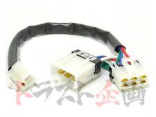 213161064 HKS Turbo Timer Harness TT-3 MR2 SW20 3S-GTE 191989/10- 4103-RT003