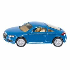 Coche de automodelismo y aeromodelismo Audi