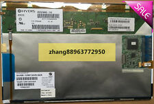 LCD &Touch Screen Digitizer For IBM X200 X201T Laptop  HV121WX6-110 zhang88