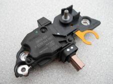 14g235 Régulateur Alternateur OPEL Opel Calibra Omega 2.0 I 2.2 frontera DTi