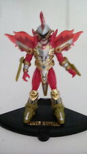 Power Rangers Bandai Red Ranger From 2000