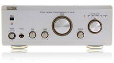Denon UPA-F88 Stereo  Amplifier Vollverstärker