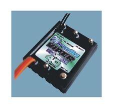 Mtroniks Viper Marine 40 Electronic Speed Controller (VIP40M)