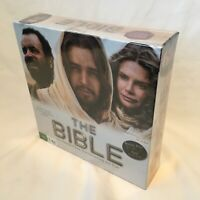 The Bible Game ~ The Family Game that Inspiring and Fun Lightworkers Media NEW