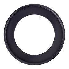 39mm-58mm 39mm to 58mm  39 - 58mm Step Up Ring Filter Adapter for Camera Lens