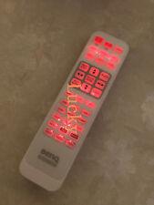 Original Remote Fit For BENQ W1500 W1080ST W750 W770ST W1070 Projector NEW