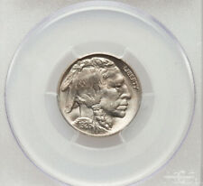 1926 Buffalo Nickel PCGSMS66 CAC Endorsed - This coin is UNBELIEVEABLE!
