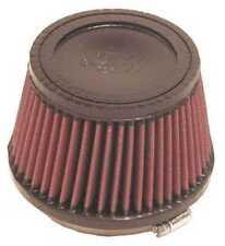 K&N UNIVERSAL Sport Luftfilter RU-2510 Flansch 102mm
