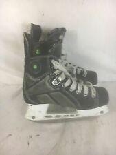 Reebok 7K Pump Hockey Skates 2.0 Skate Size