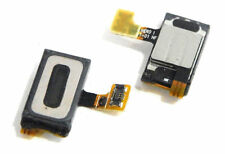 Samsung GALAXY s7 sm-g930f AURICOLARE pinna orecchio ricevitore toni EARPIECE SPEAKER