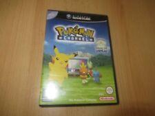 Videogiochi manuale inclusi Pokémon, Anno di pubblicazione 2003